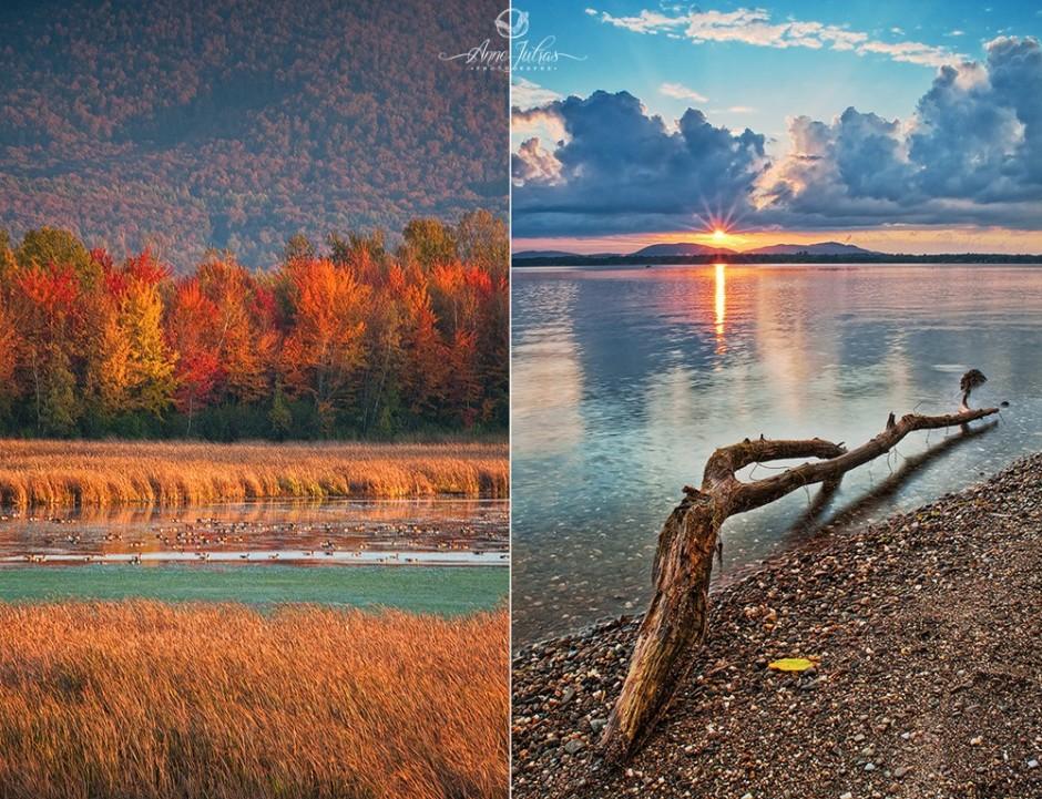 Mp 133 7 conseils pour am liorer vos photos de paysage for Agence format paysage