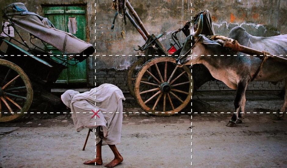 Compo-McCurry_2