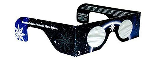 comment avoir une eclipse