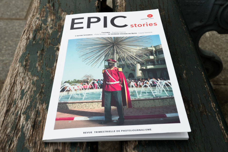 Epic-Stories_1