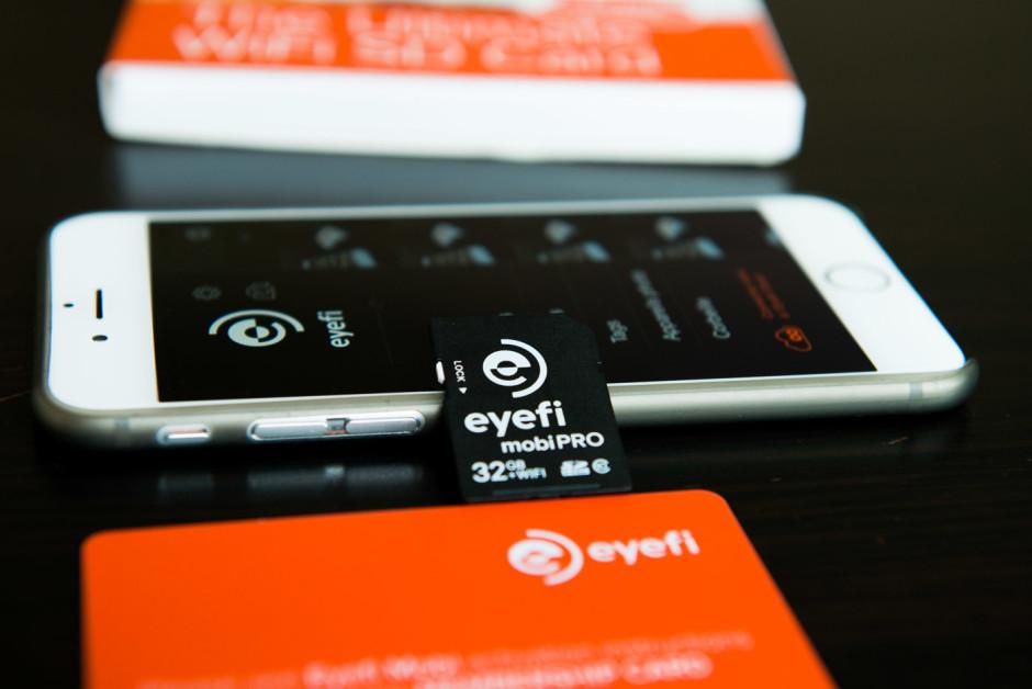 Eyefi-MobiPro_2
