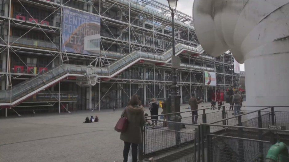 Paris-Hyperlapse_2