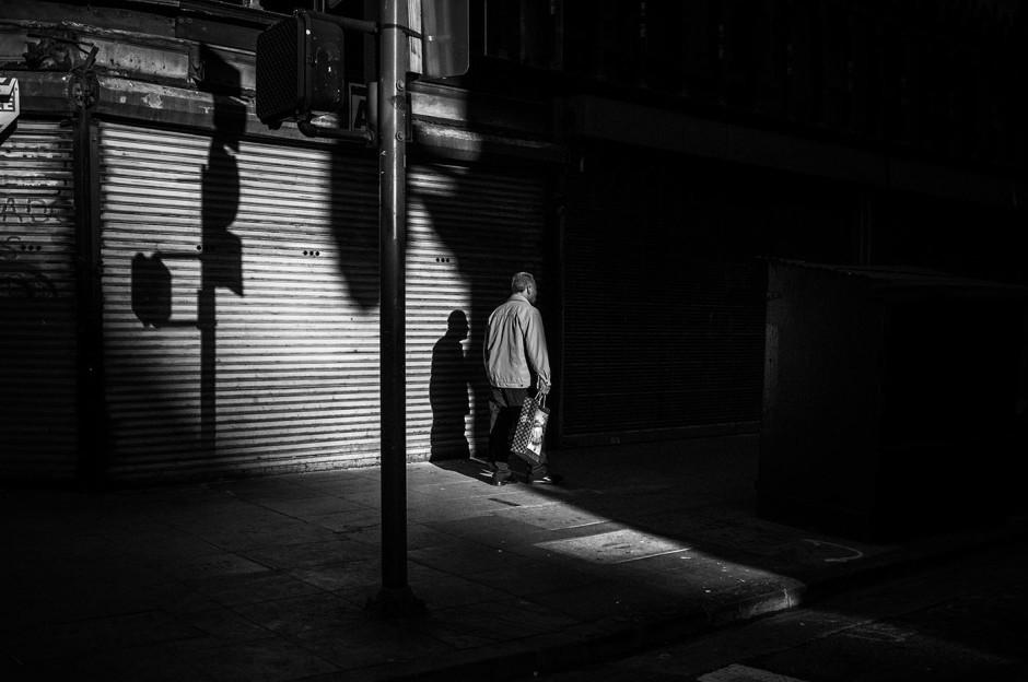 © Rinzi Ruiz