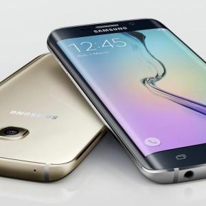 Samsung_S61