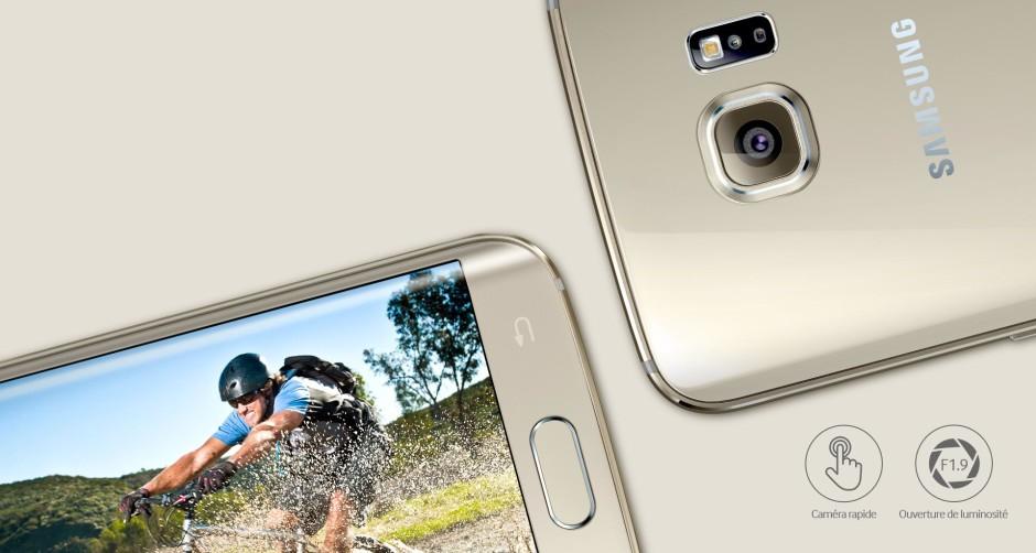 Samsung_S62