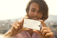 Smartphone-Camera (1)