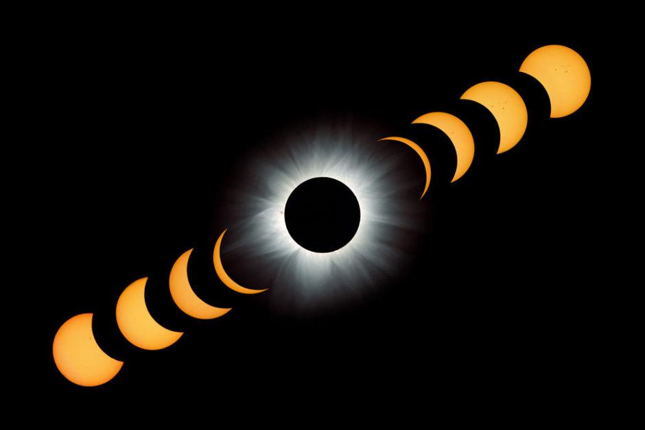 SolarEclipse-Espenak-T01-03_01