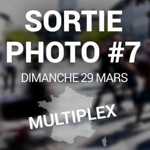 SortiePhotoMultiplex2