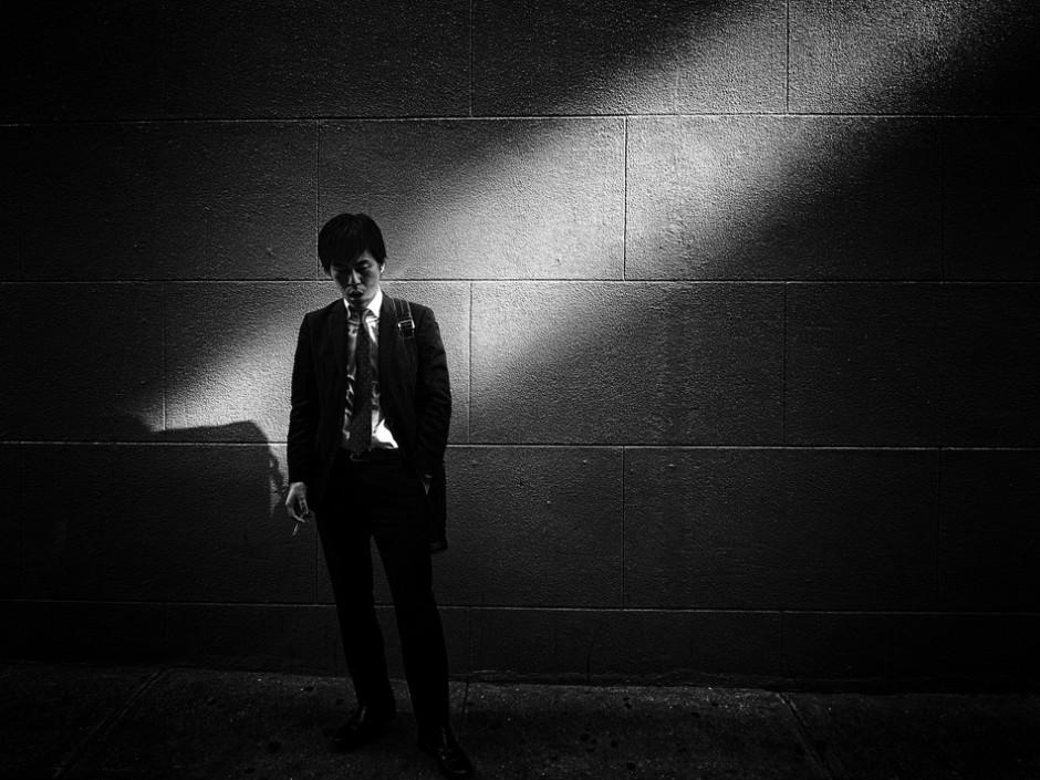 © Hiroki Fujitani