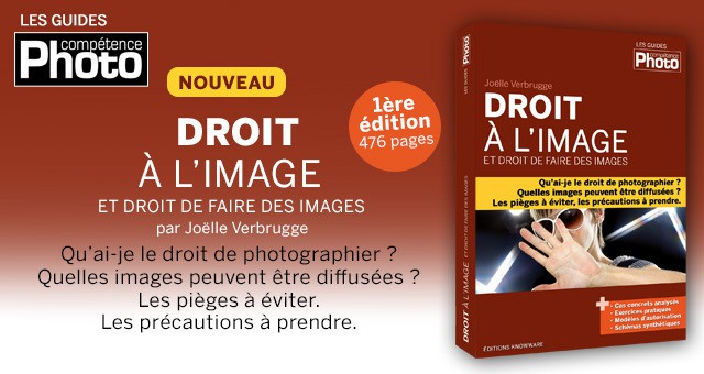droitimage