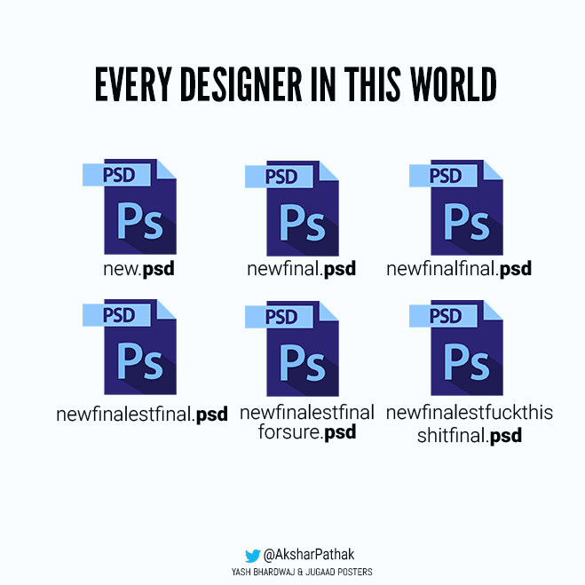 everydesigner