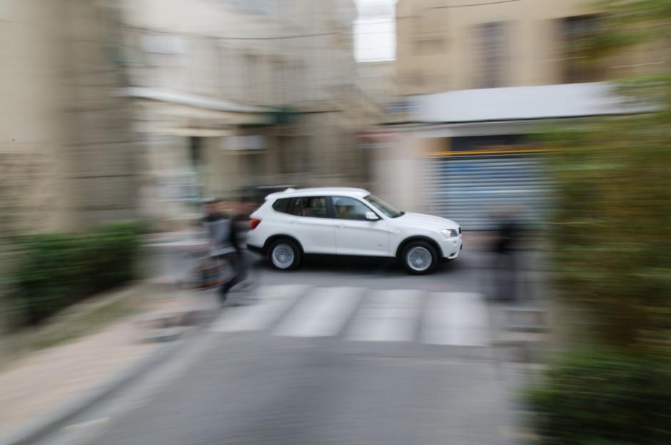 © Franck Gascon - Avignon