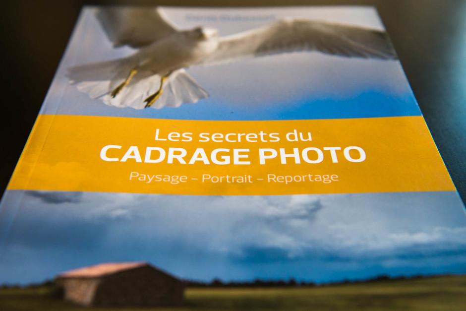 Cadrage-Photo_1