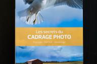 Cadrage-Photo_4
