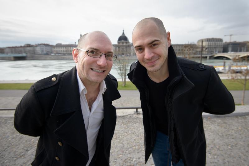 Charles & Jean-Baptiste2
