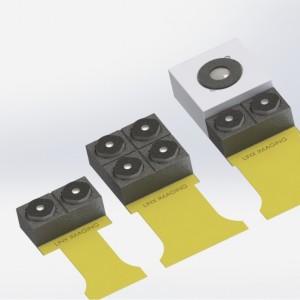 LinX-technologie-appareil-photo_1