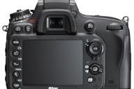 Nikon-D610-arriere