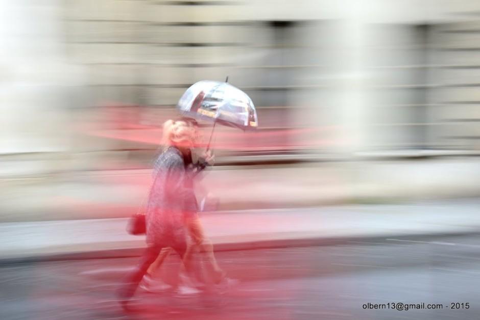© Olivier Bernard - Paris