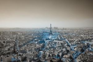Paris-infrarouge_10