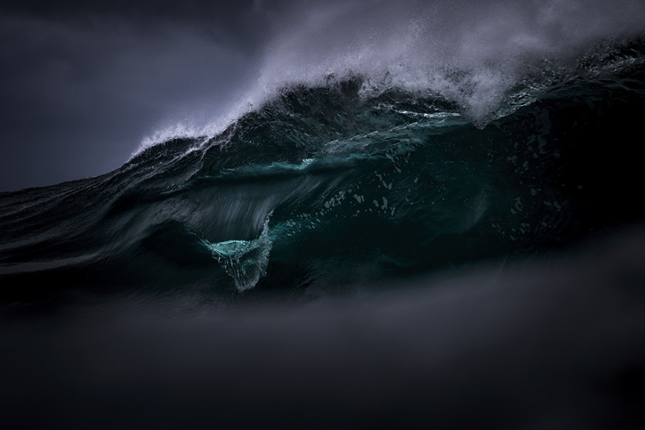 Ray Collins-Seascapes_3