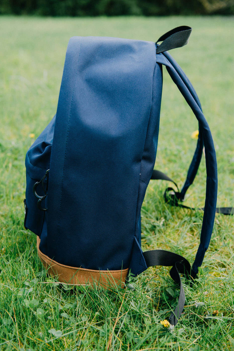 Test du sac photo Traveller 900 d'Inzago, un sac photo simple et discret