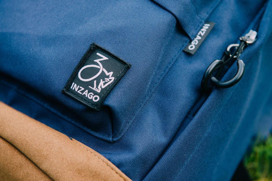 Test sac photo Traveller 900 Inzago