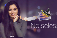 noiseless-header