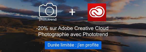 promo-adobe-cc-phototrend