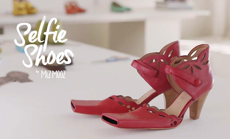 selfie-shoes-miz-mooz-1
