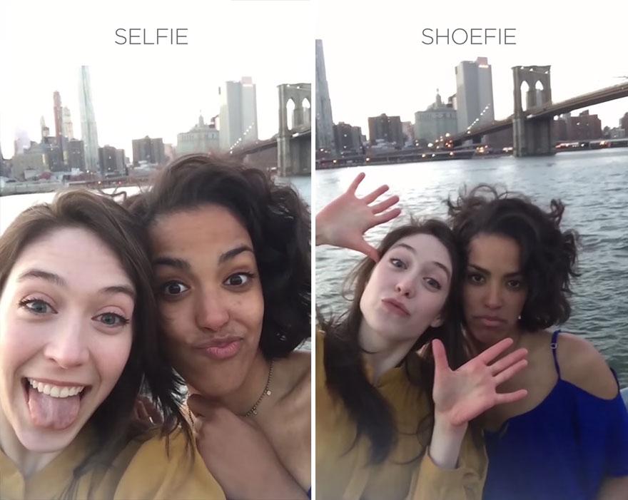 selfie-shoes-miz-mooz-8
