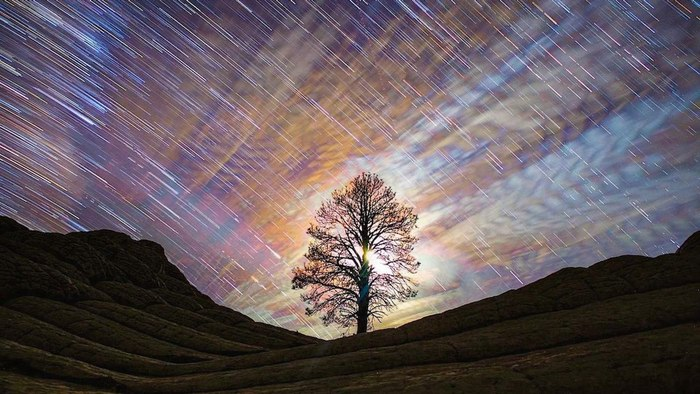 skyglow1