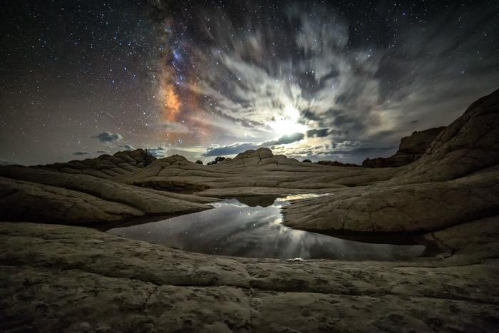 skyglow2