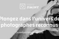 Studio Jiminy