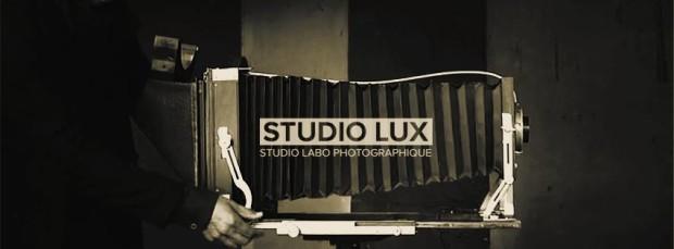 studiolux