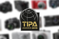 tipaawards