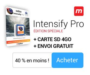 Intensify Pro 300×250