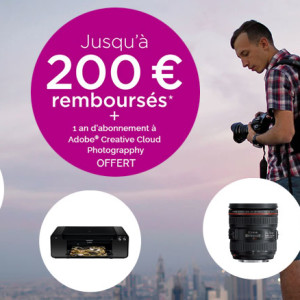 Canon-ODR