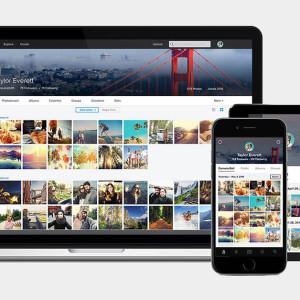 Flickr-all