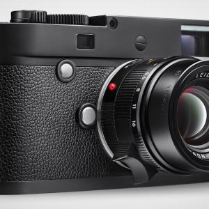 Leica-M-Monochrom