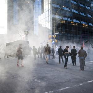Manifestations 1er mai (11 of 19)