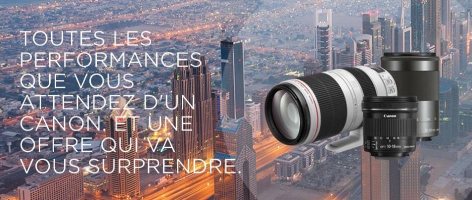 ODR-Canon-3