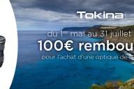 ODR-Tokina-2015