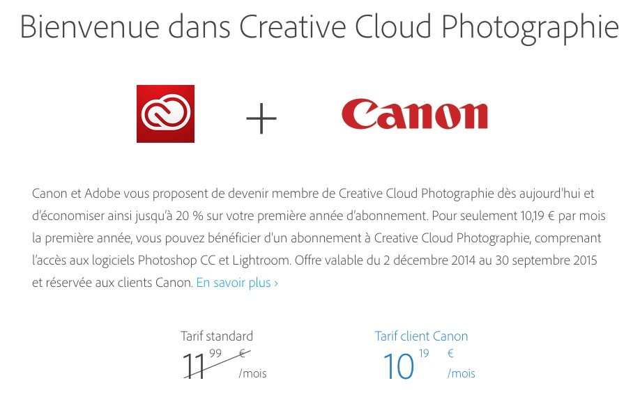 Offre-CC-Canon