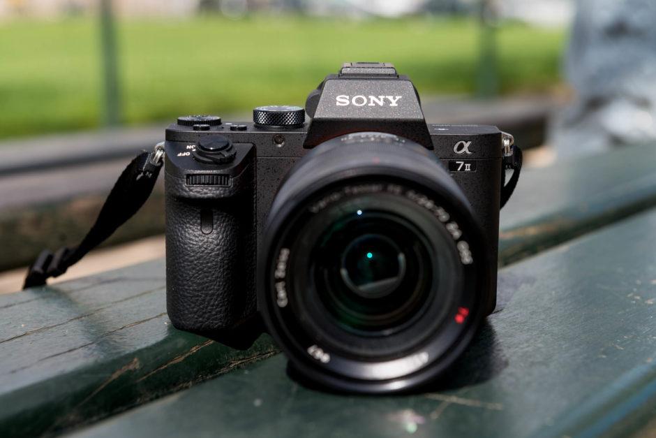 SonyA7II-Phototrend_1