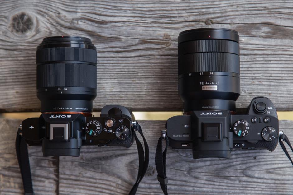 SonyA7II-Phototrend_zoom-standard