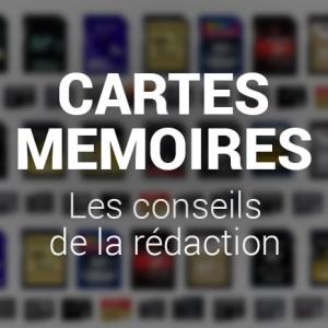 cartes-memoires