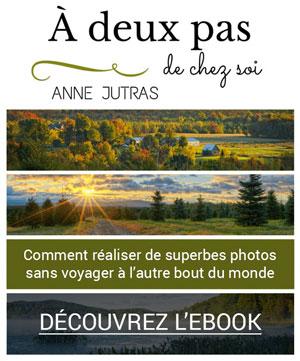 Ebook 300×361