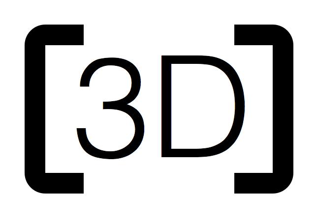 AF-3D