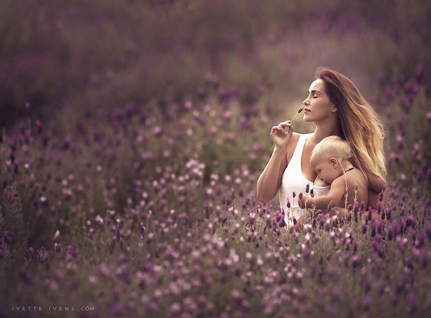 Breastfeeding Godesses Ivette Ivens_8
