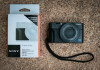 Grip Sony RX100 AGR2